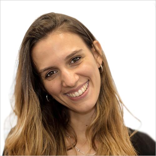 Francesca Cacaci