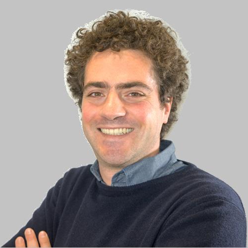 Marco Carlotti