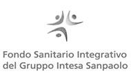 Convenzione Fondo Sanitario Integrativo del Gruppo Intesa Sanpaolo