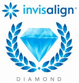 INVISALIGN_ADVANTAGE_BLUE_DIAMOND_2015-800x846